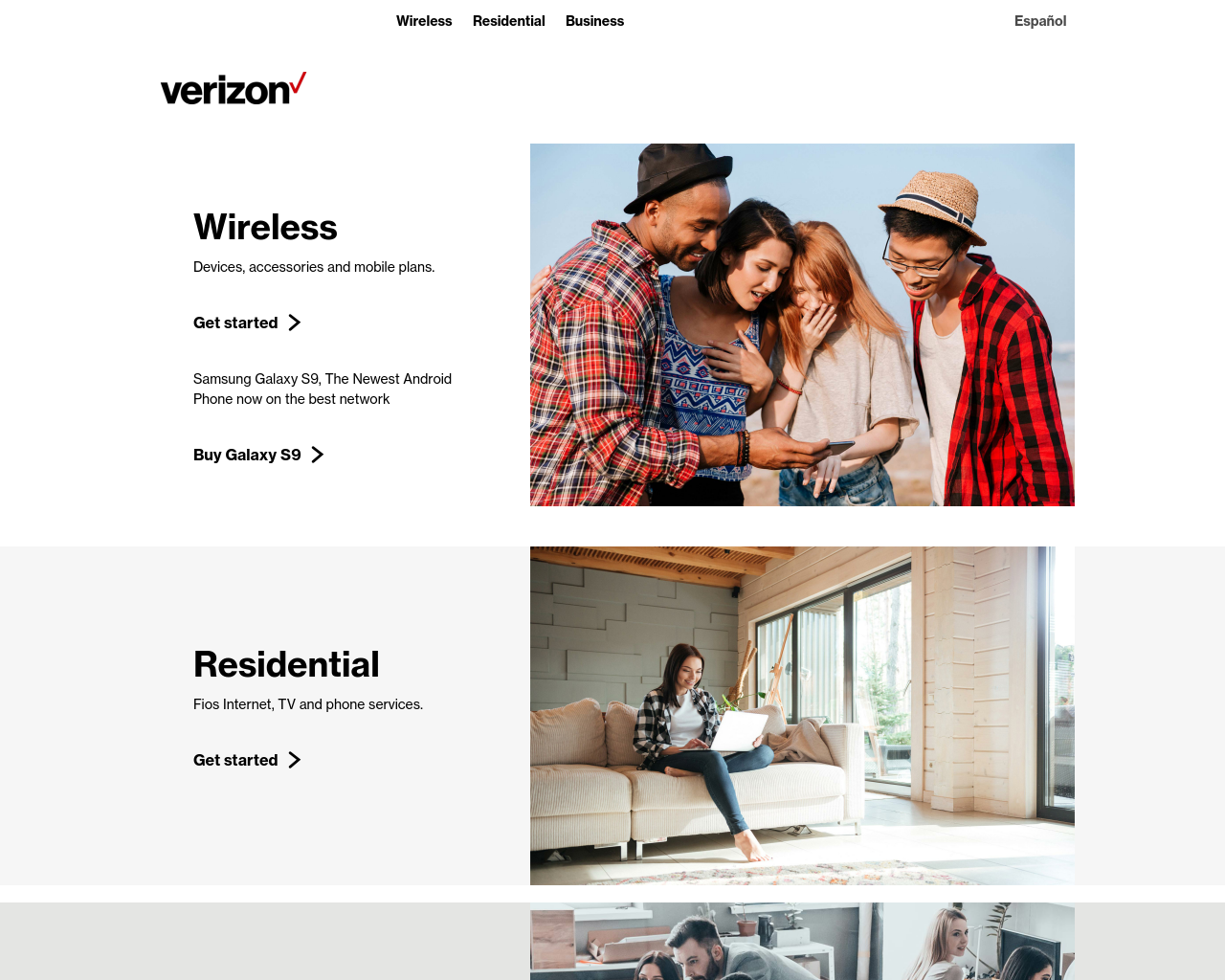 Verizon-Advertising-Reviews-Pricing