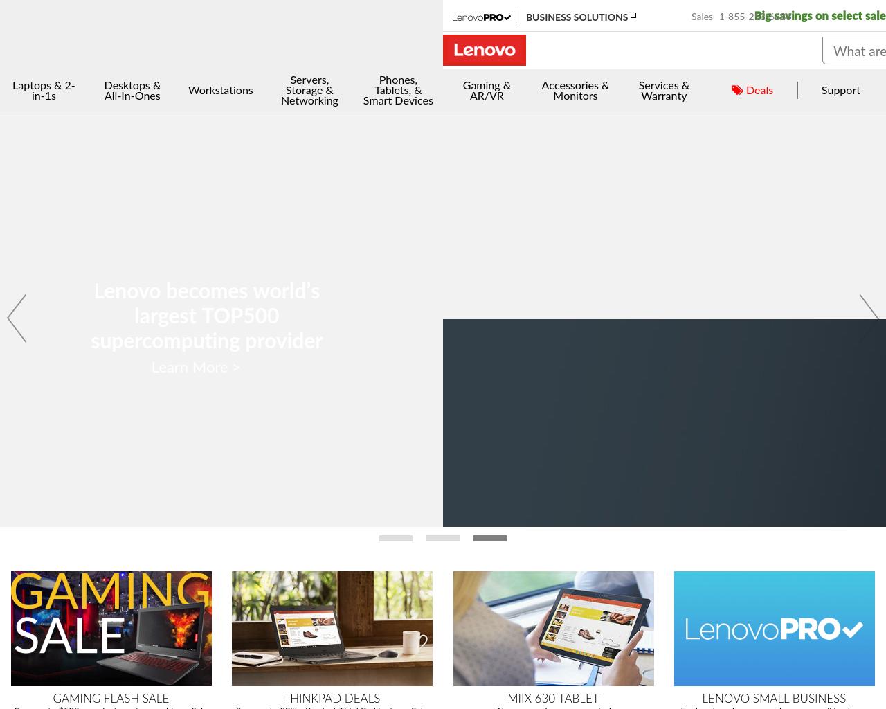 Lenovo-Advertising-Reviews-Pricing
