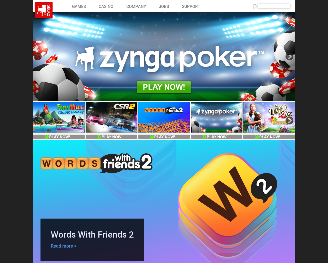 Zynga-Advertising-Reviews-Pricing