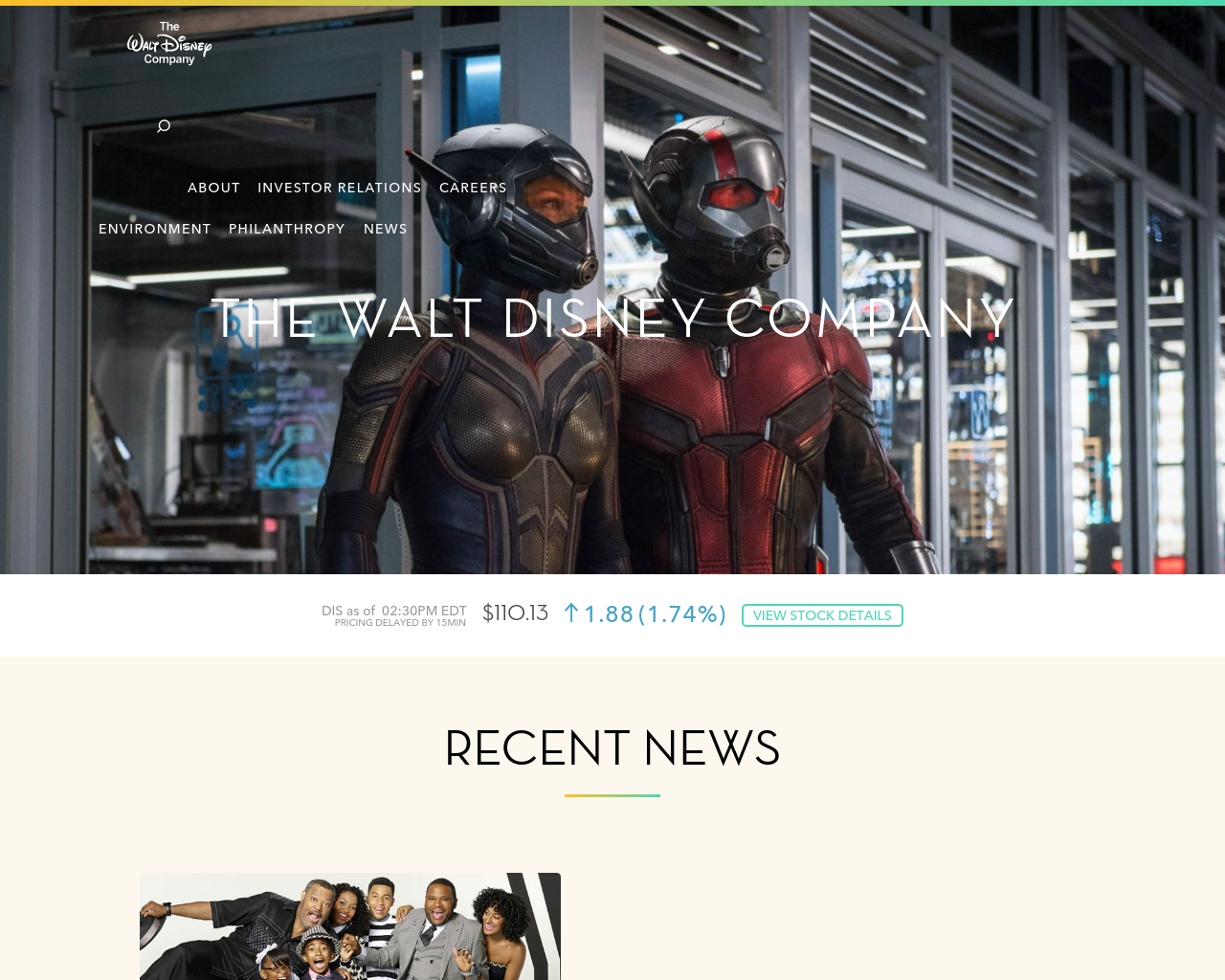 Disney-And-Espn-Media-Networks-Advertising-Reviews-Pricing