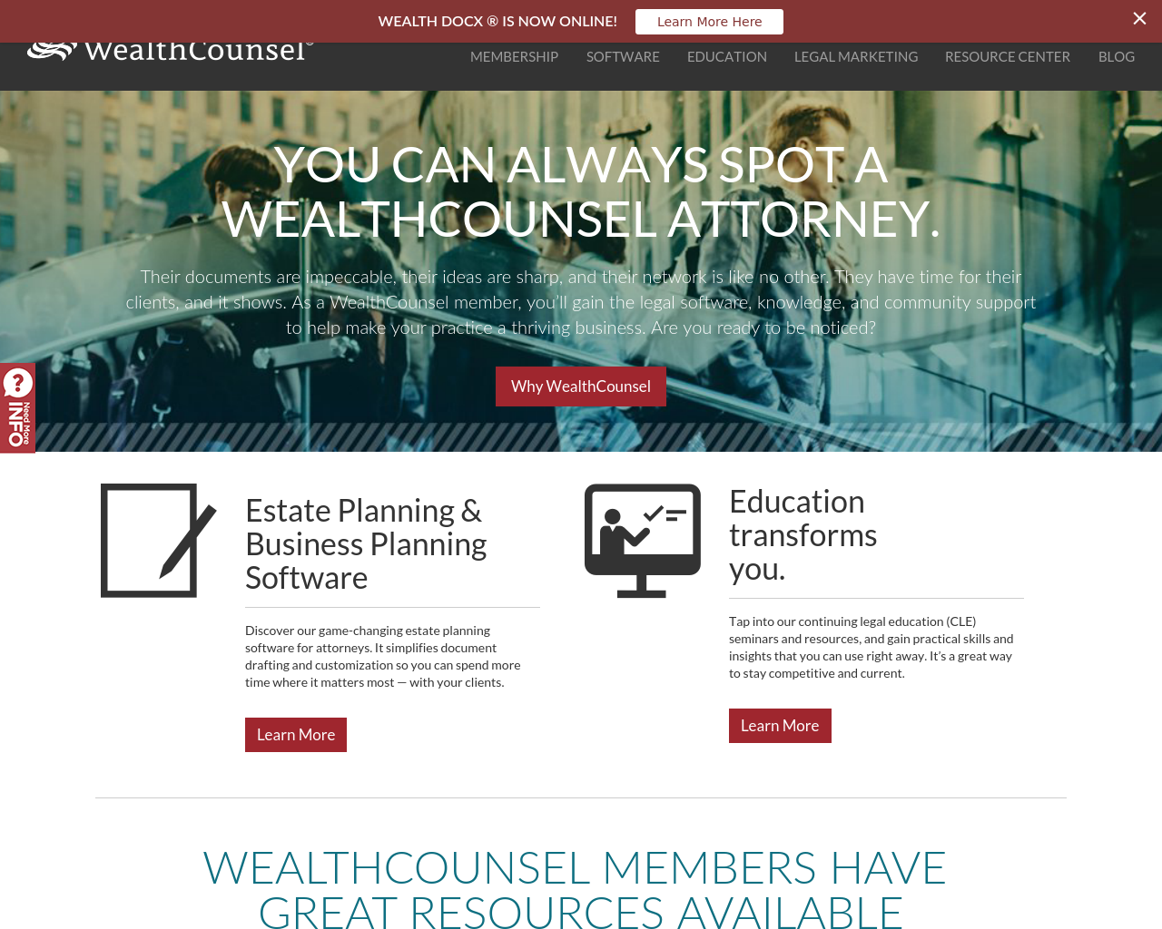 Wealthcounsel,-Llc-Advertising-Reviews-Pricing