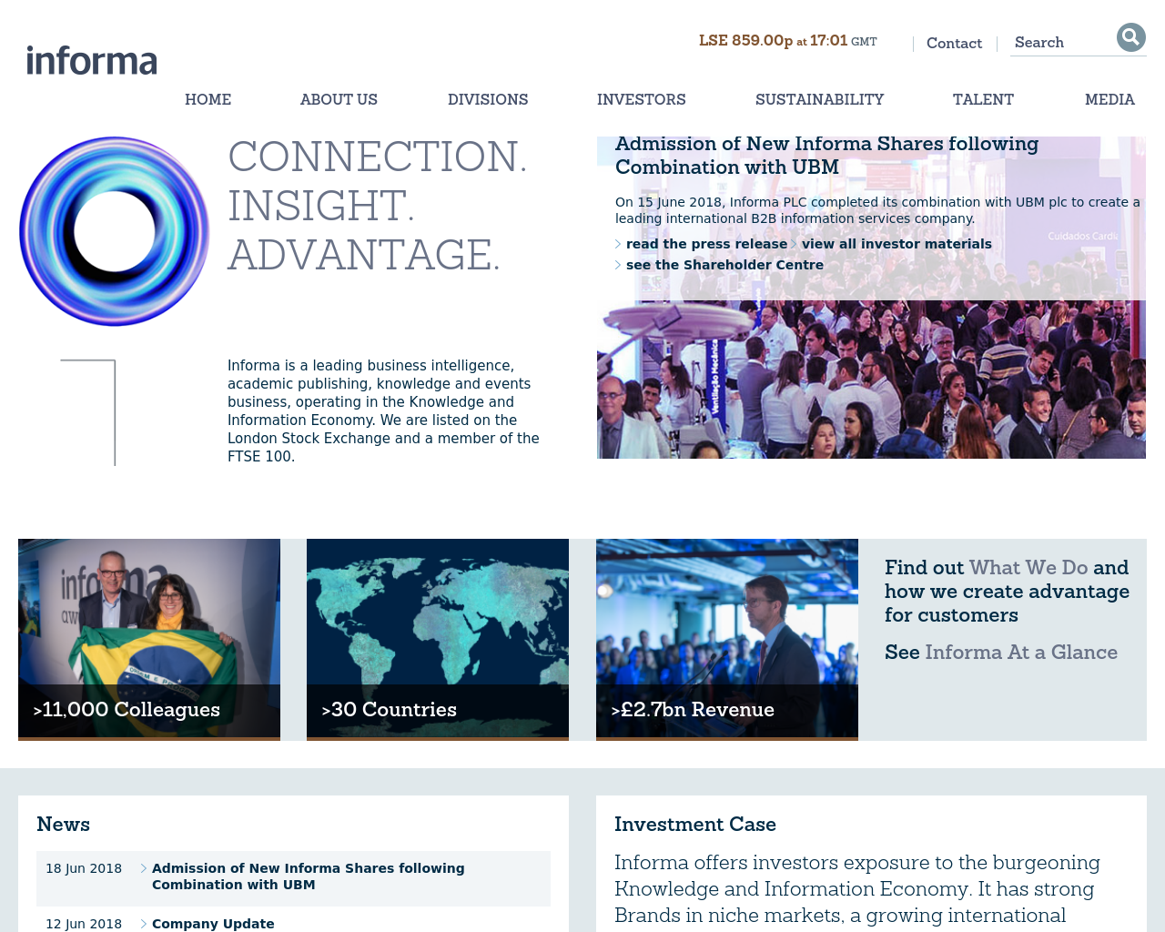 Informa-Advertising-Reviews-Pricing