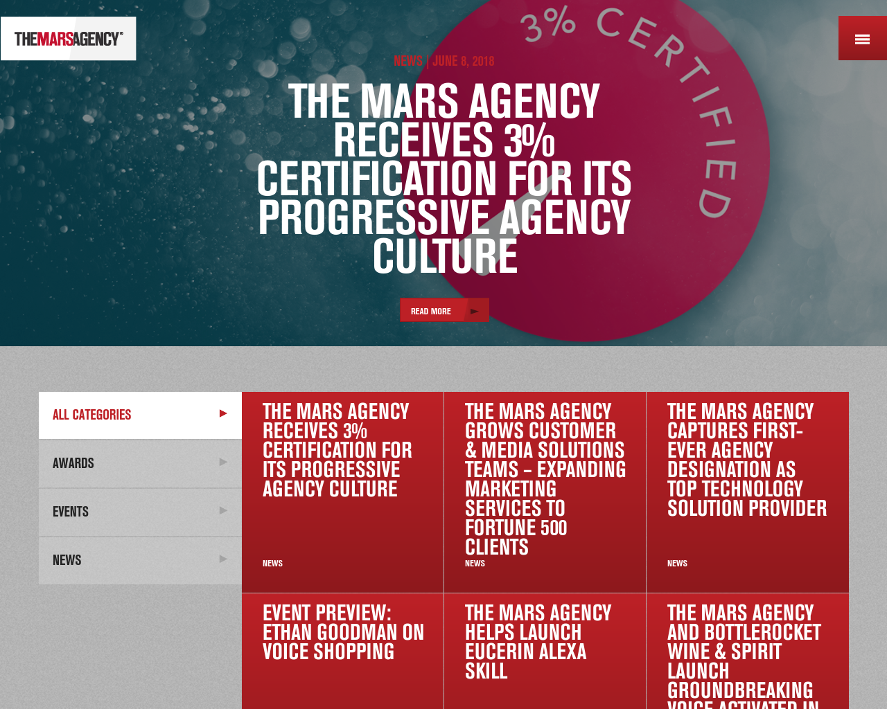 The-Mars-Agency-Advertising-Reviews-Pricing