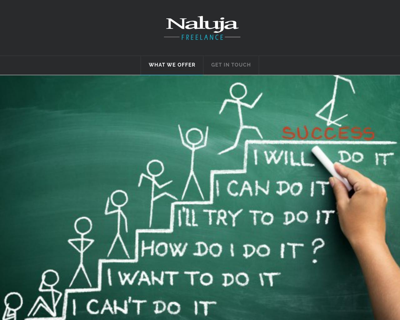 Naluja-Advertising-Reviews-Pricing