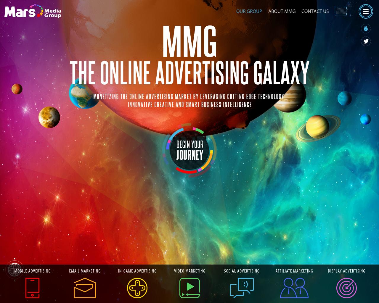 MMG---Mars-Media-Group-Advertising-Reviews-Pricing