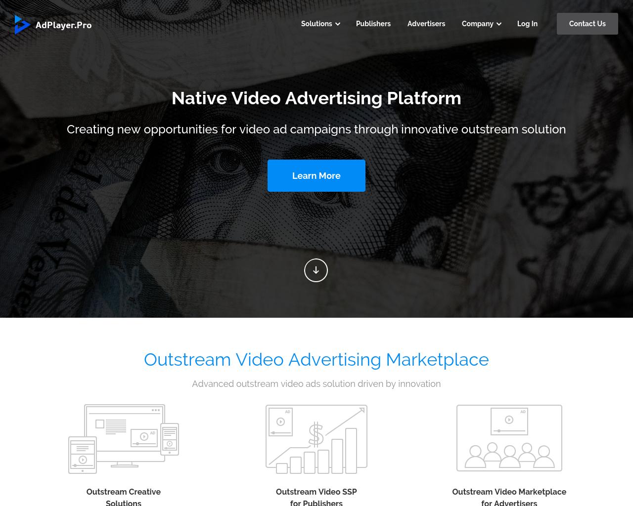 AdPlayer.Pro-Advertising-Reviews-Pricing