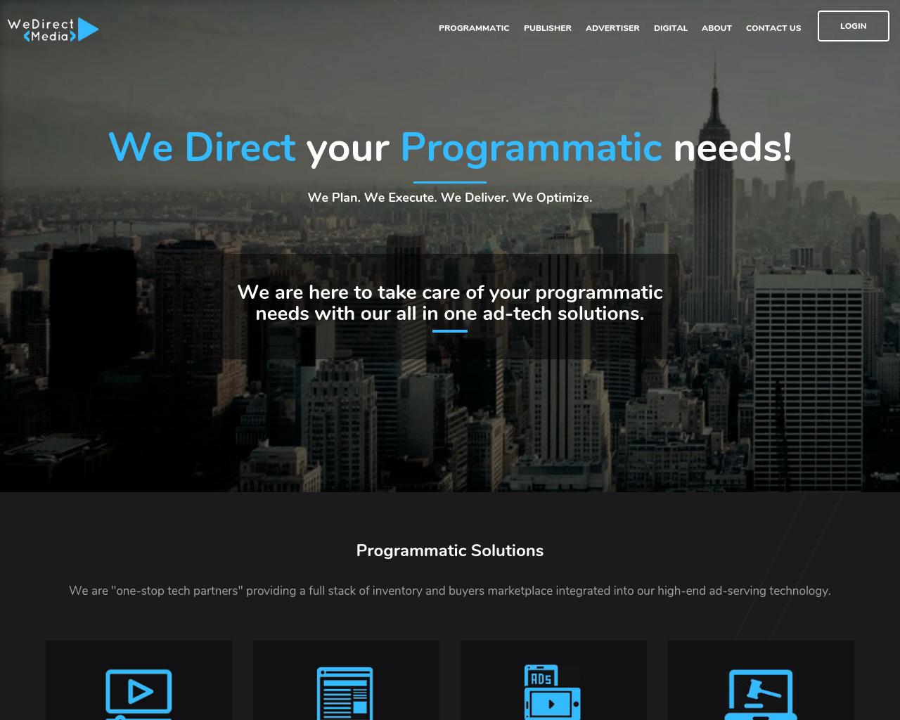 WeDirect-Media-Advertising-Reviews-Pricing