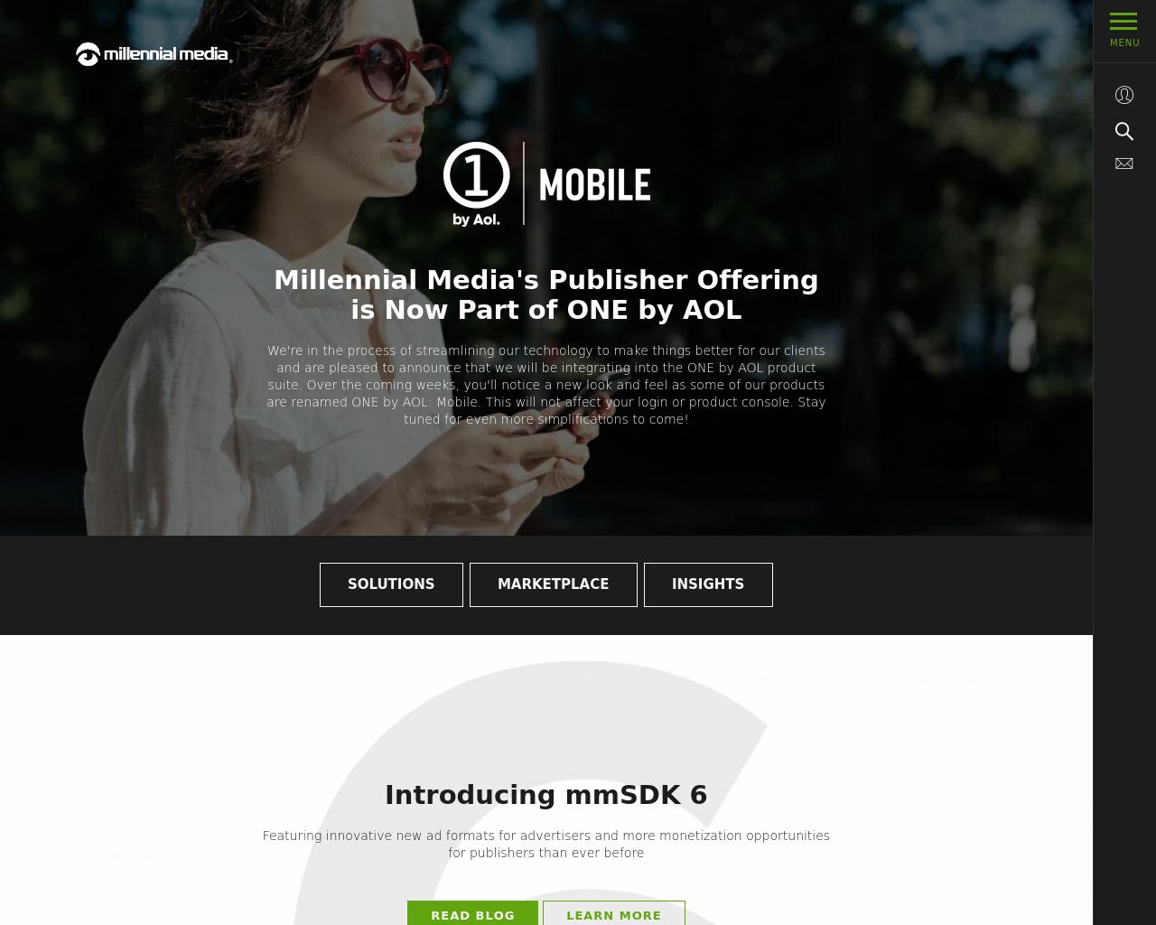 Millennial-Media-Advertising-Reviews-Pricing