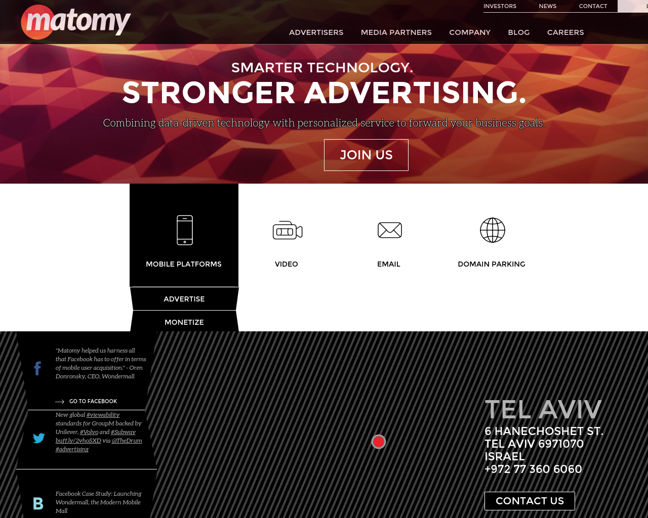 Matomy-Media-Group-Advertising-Reviews-Pricing