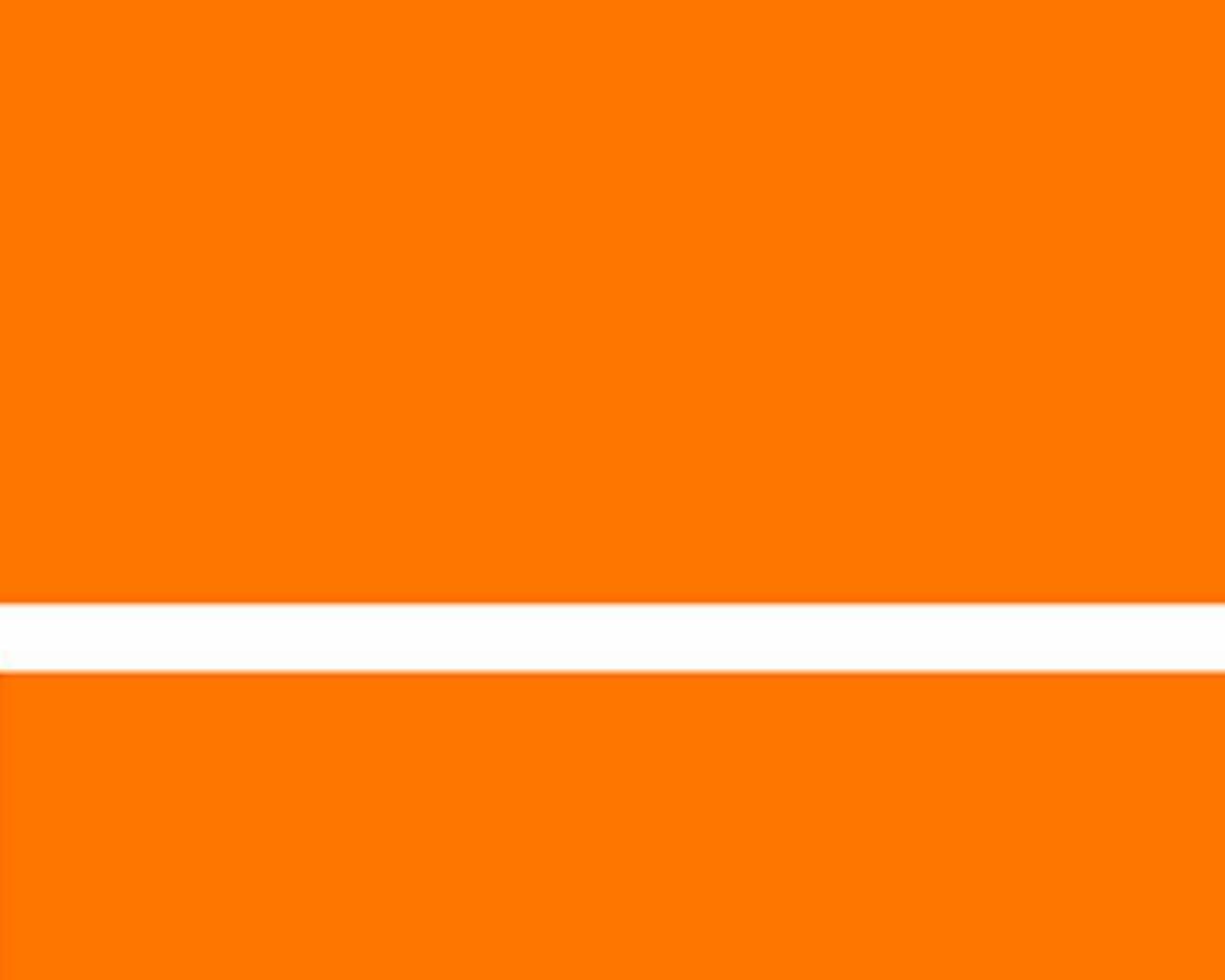 KARGO-Advertising-Reviews-Pricing