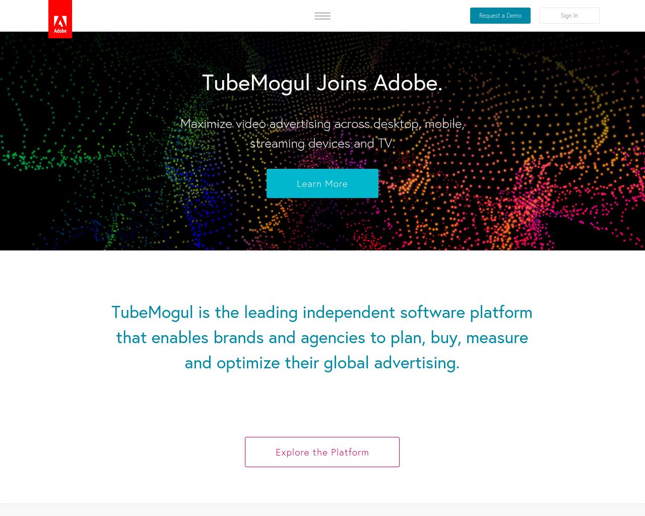 TubeMogul-Advertising-Reviews-Pricing