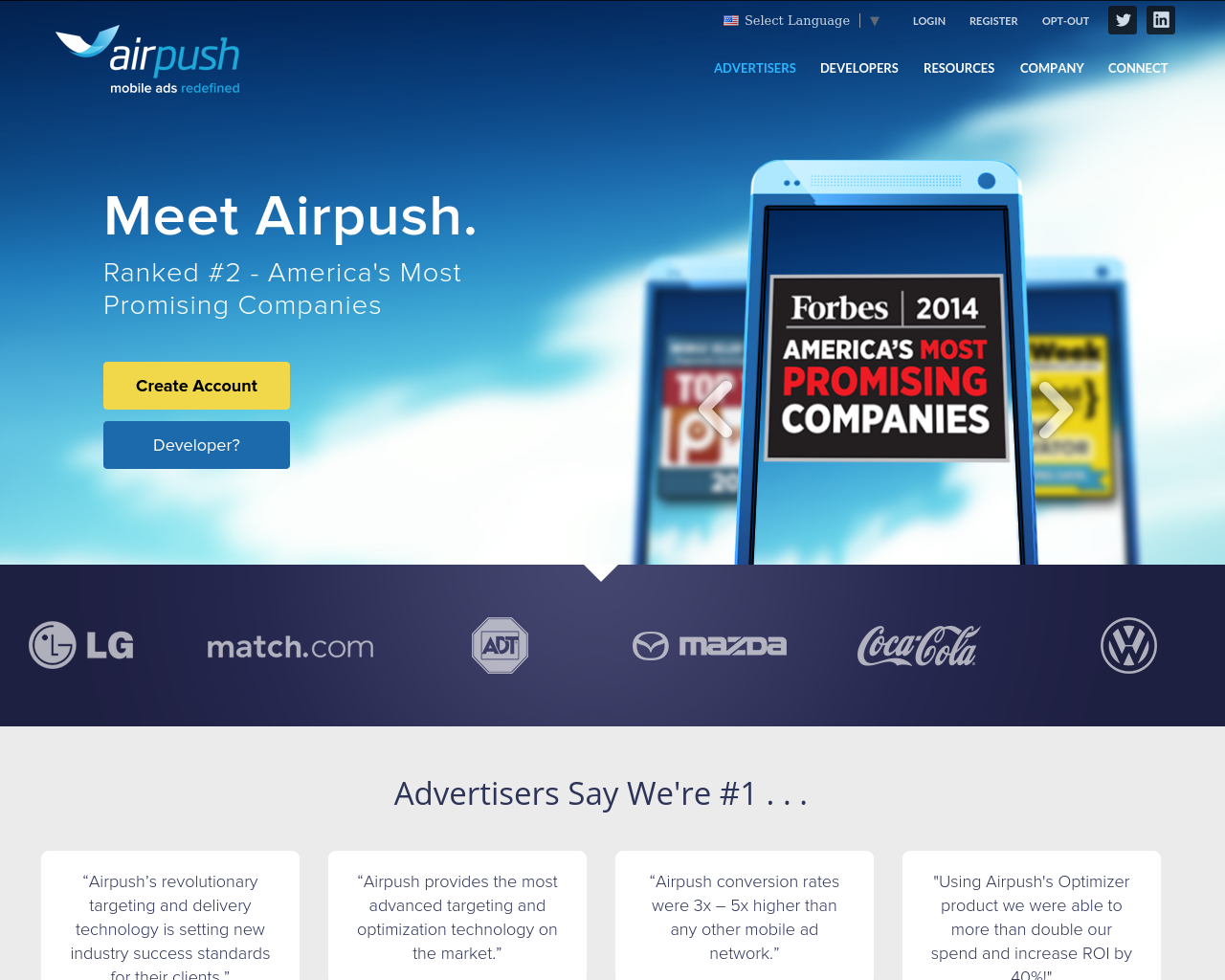 Airpush,-Inc.-Advertising-Reviews-Pricing