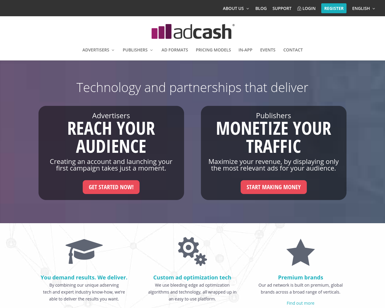 AdCash-Advertising-Reviews-Pricing