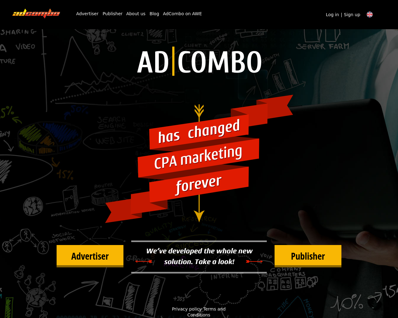 Adcombo-Advertising-Reviews-Pricing