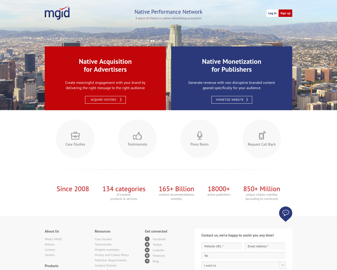 MGID-Advertising-Reviews-Pricing