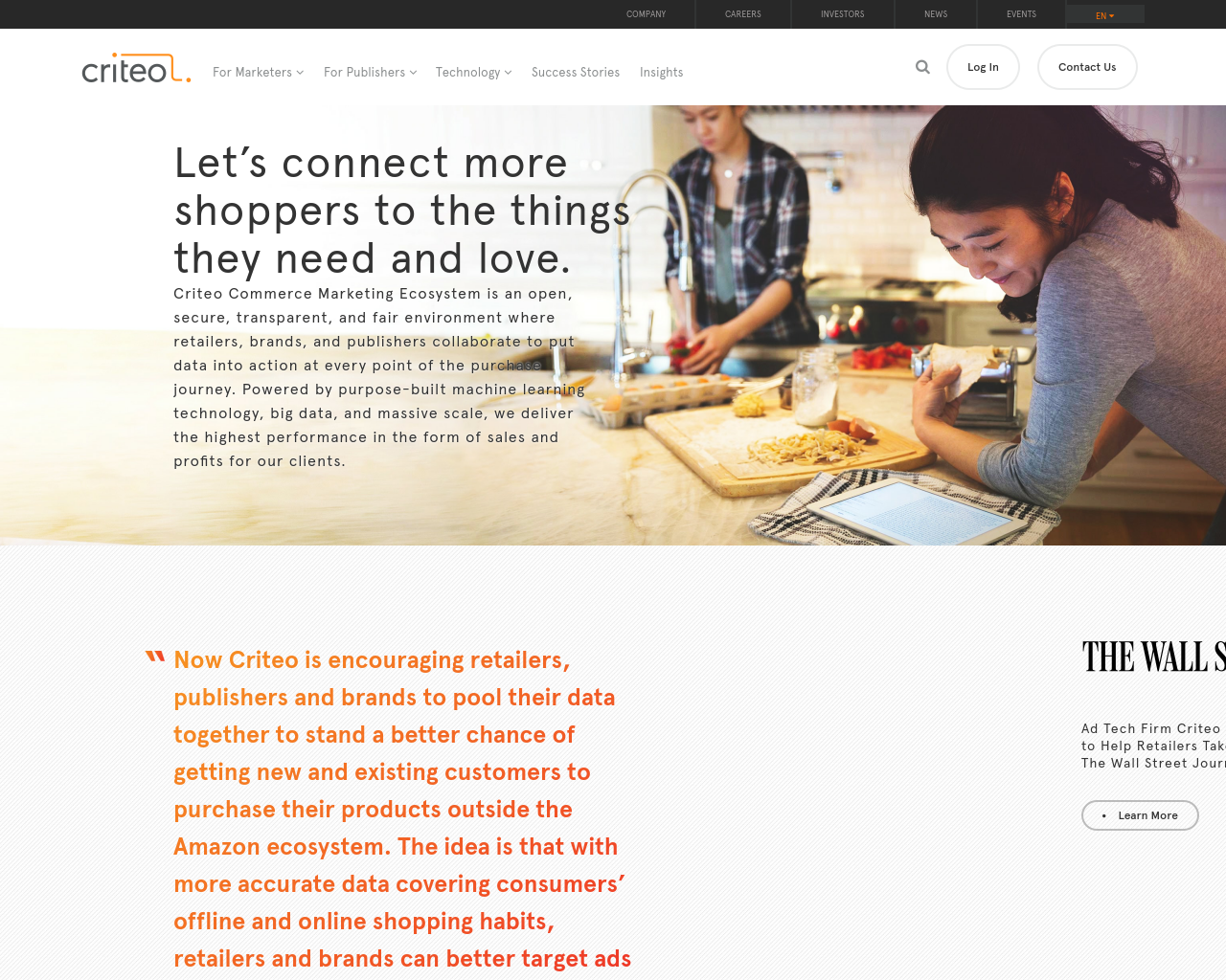 Criteo-Advertising-Reviews-Pricing