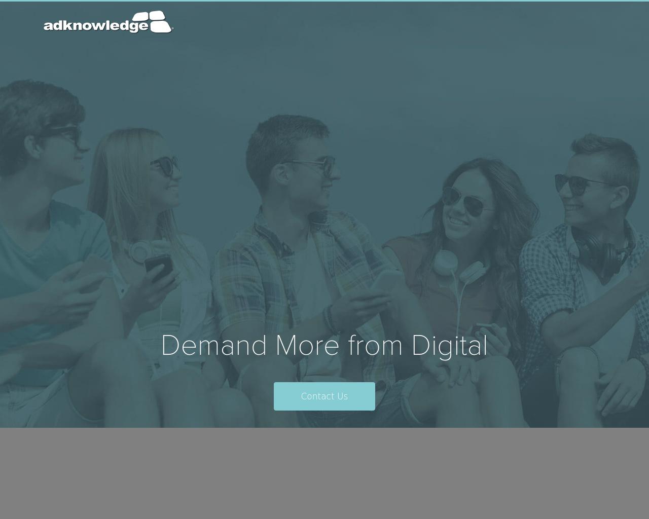 Adknowledge-Advertising-Reviews-Pricing