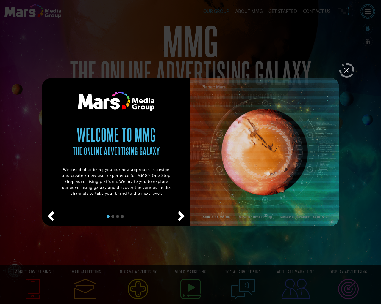 MMG---Mars-Media-Group-Advertising-Reviews-Pricing