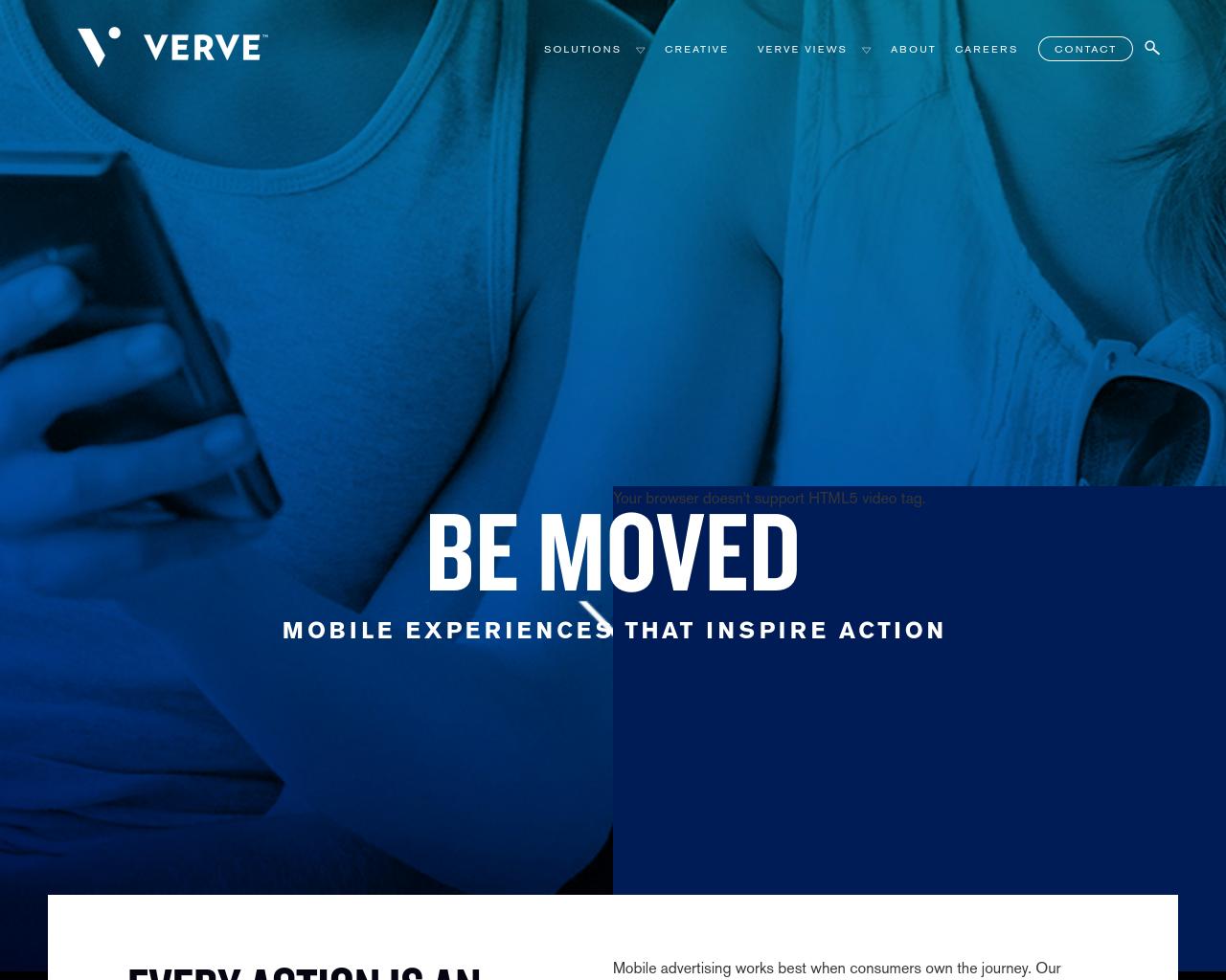 Verve-Advertising-Reviews-Pricing