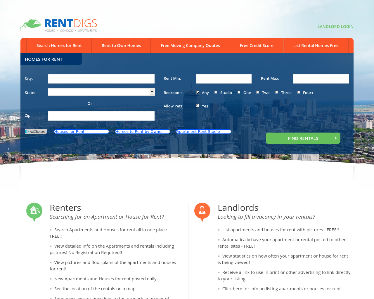 RentDigs.com-Advertising-Reviews-Pricing