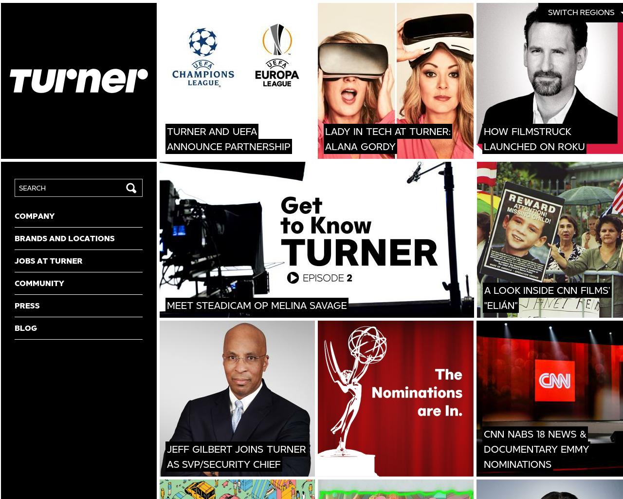 Turner-Digital-/-Turner-Sports-Advertising-Reviews-Pricing