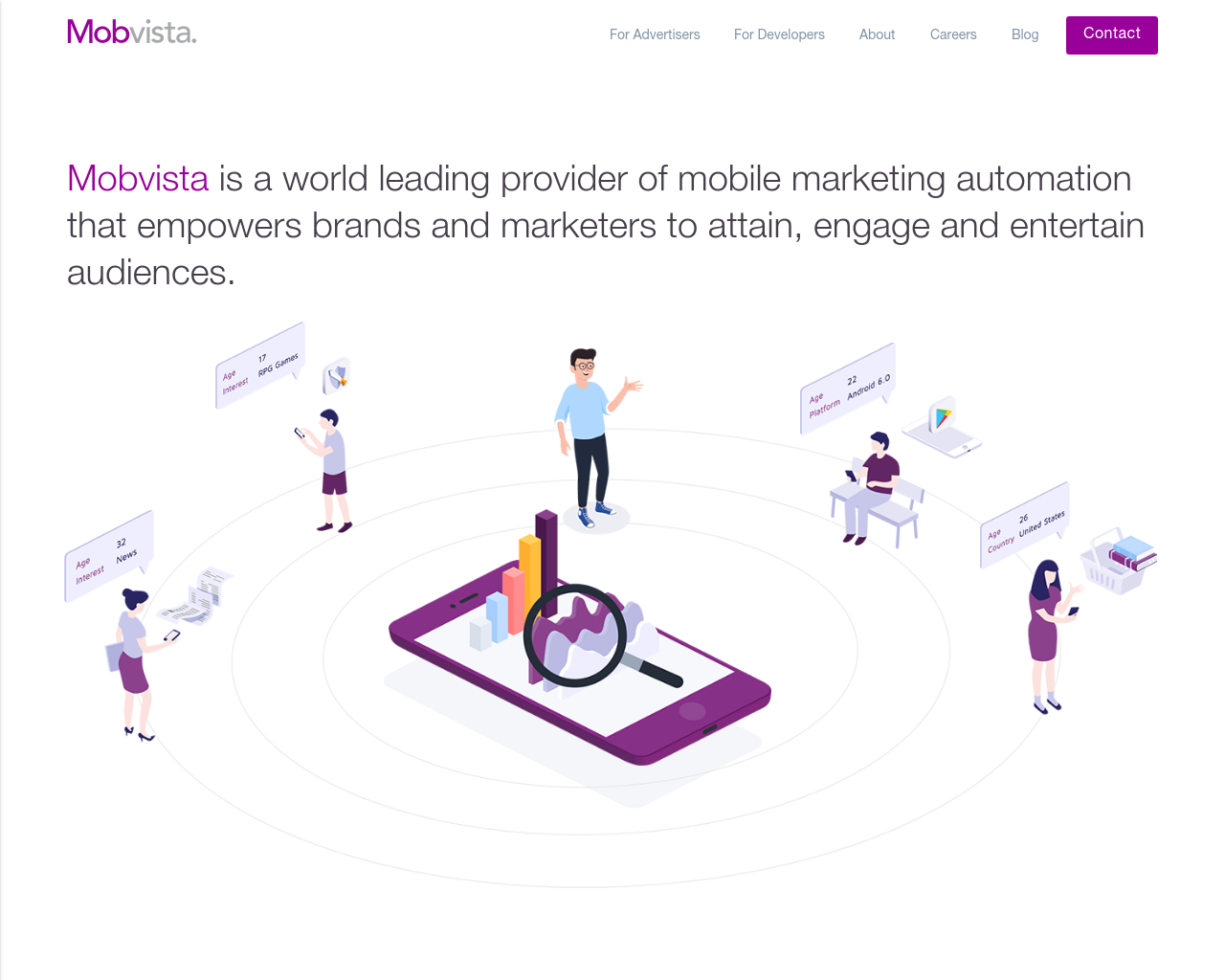 Mobvista-Advertising-Reviews-Pricing