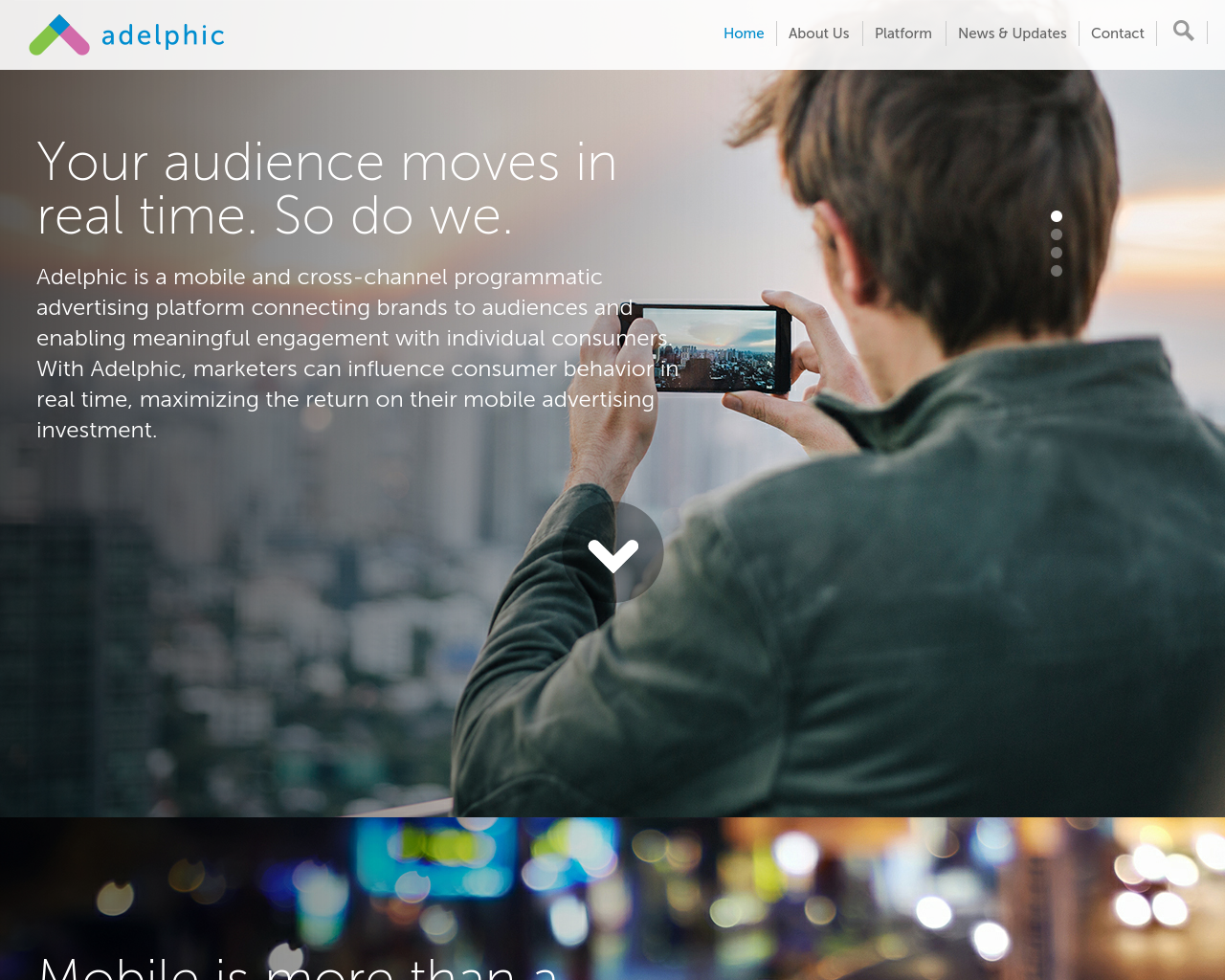 Adelphic-Mobile-Advertising-Reviews-Pricing
