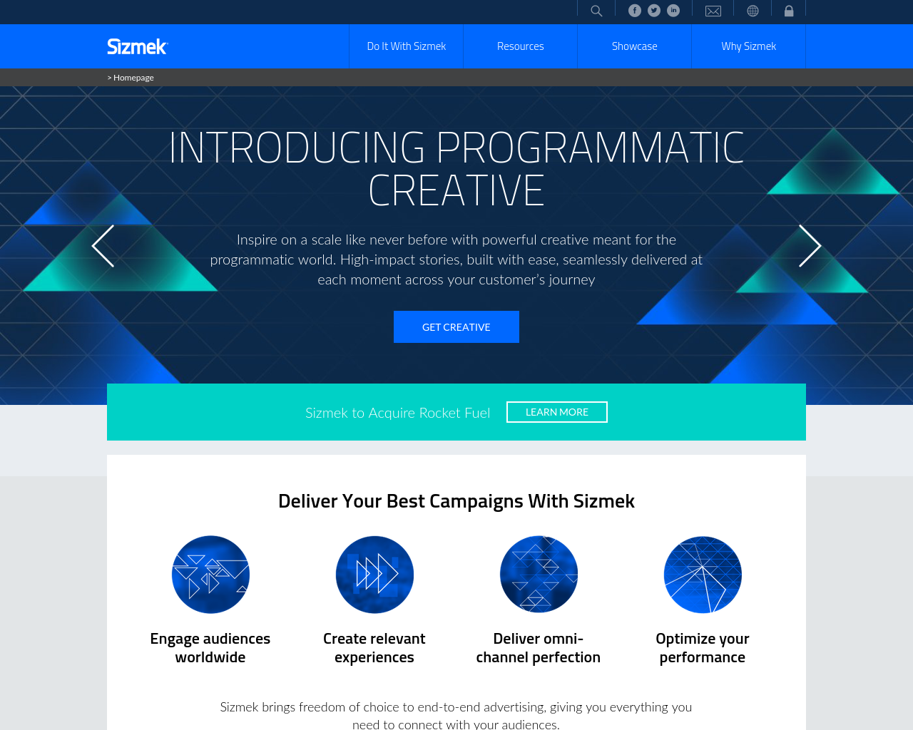 Sizmek-Advertising-Reviews-Pricing