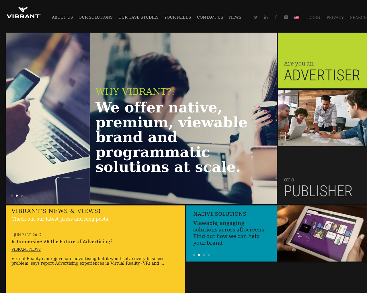 Vibrant-Media-Advertising-Reviews-Pricing