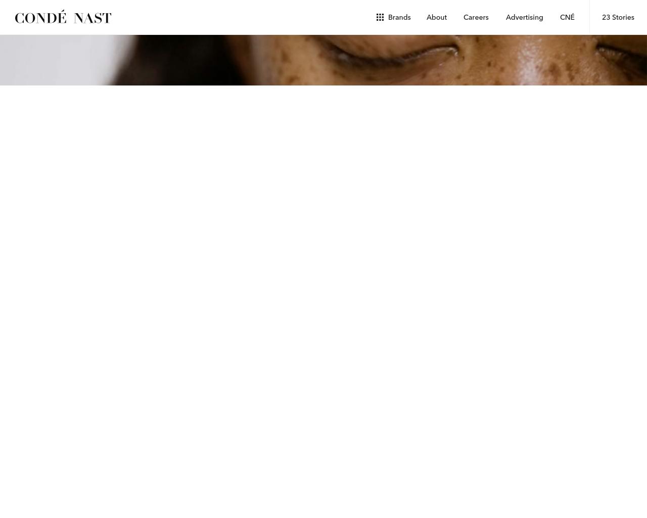 Conde-Nast-Advertising-Reviews-Pricing