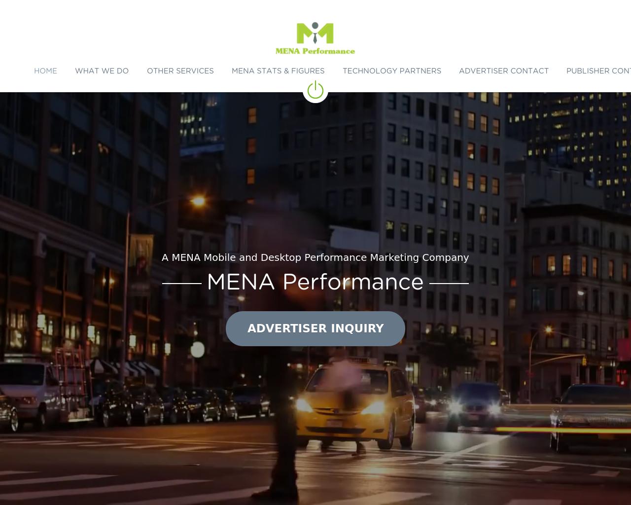 MENAPeformance-Advertising-Reviews-Pricing