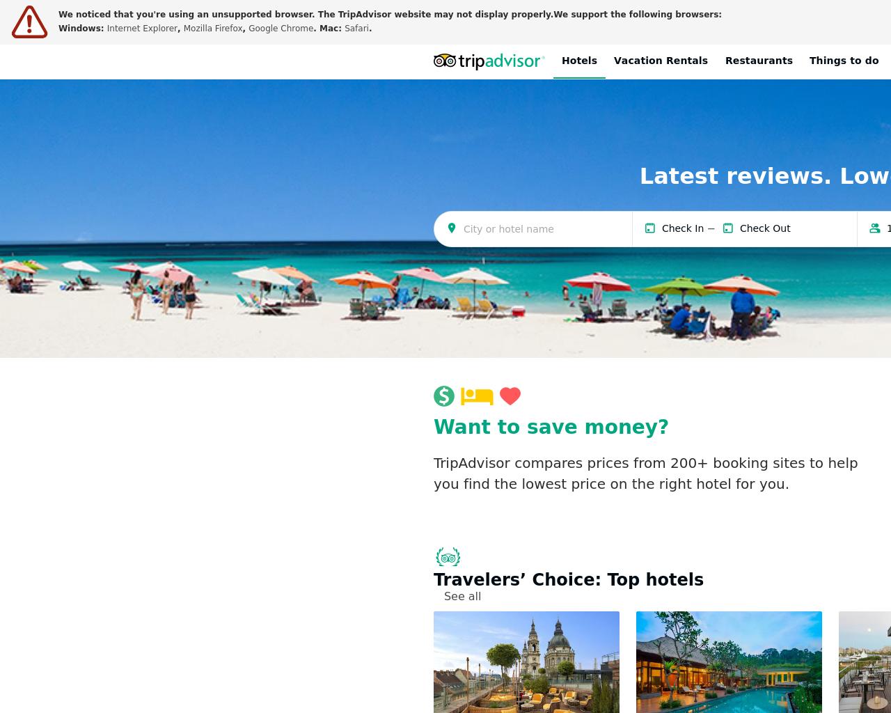 TripAdvisor-Advertising-Reviews-Pricing