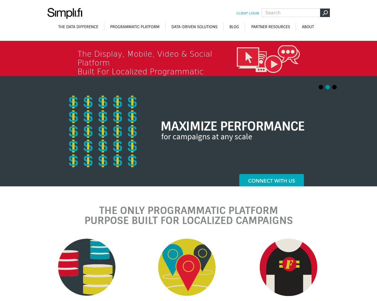 Simpli.fi-Advertising-Reviews-Pricing