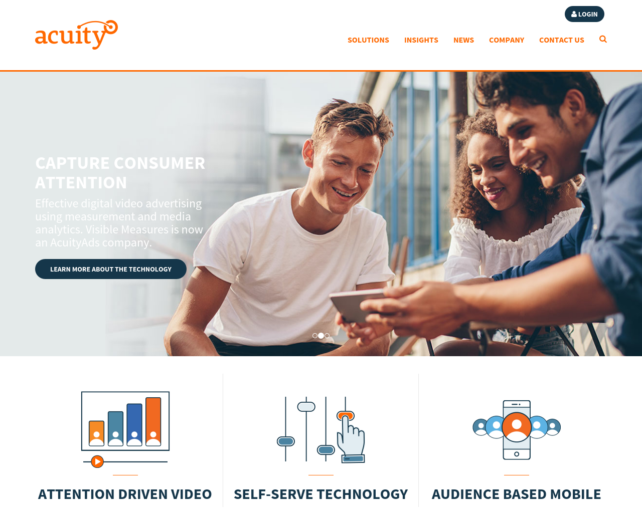 Acuity-Ads-Advertising-Reviews-Pricing