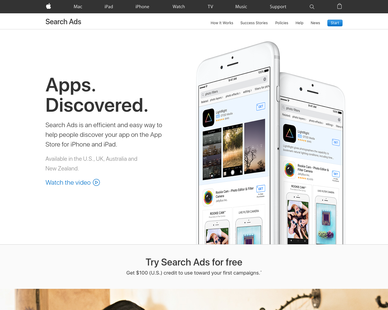 Apple-Search-Ads-Advertising-Reviews-Pricing