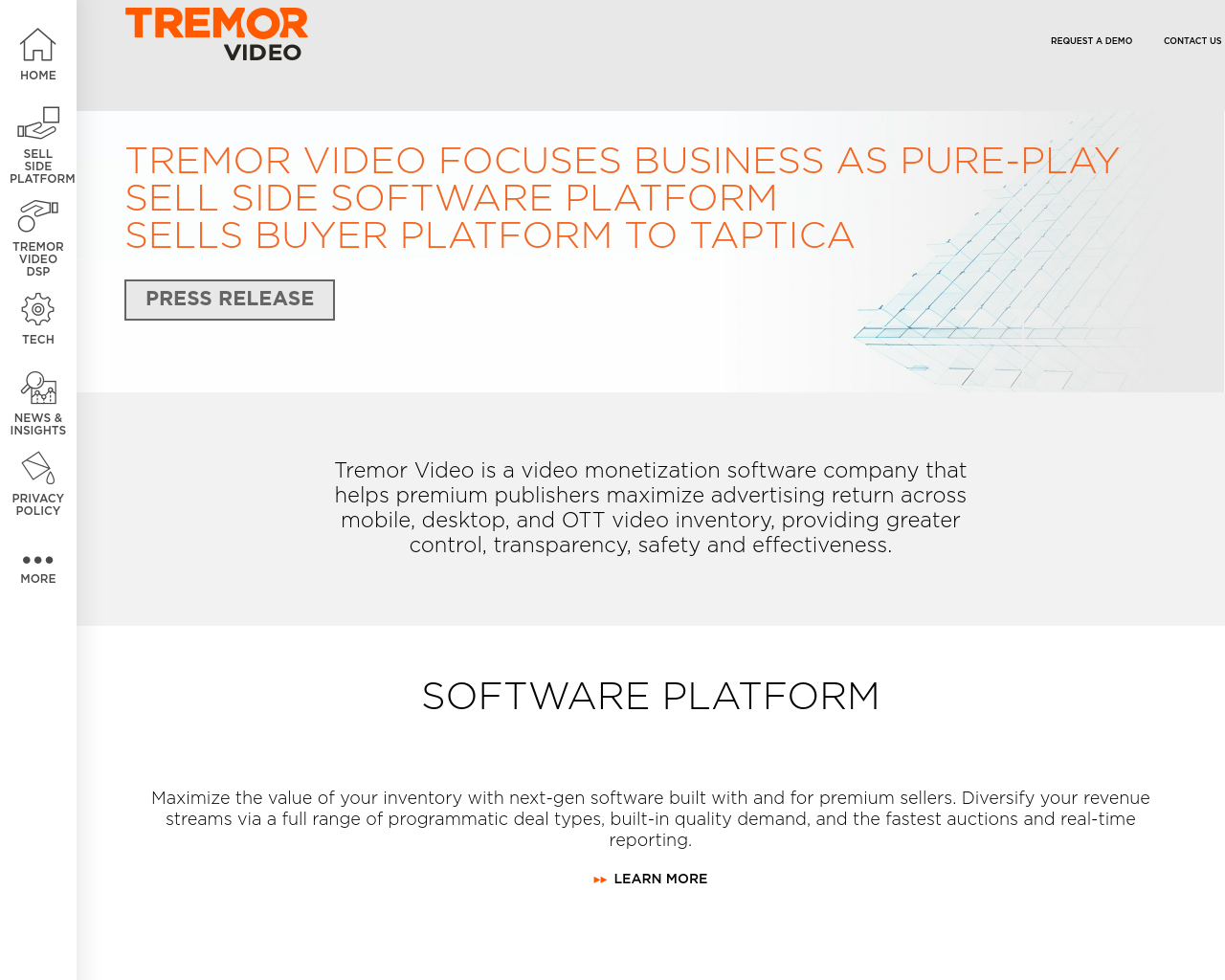 Tremor-Video-Advertising-Reviews-Pricing