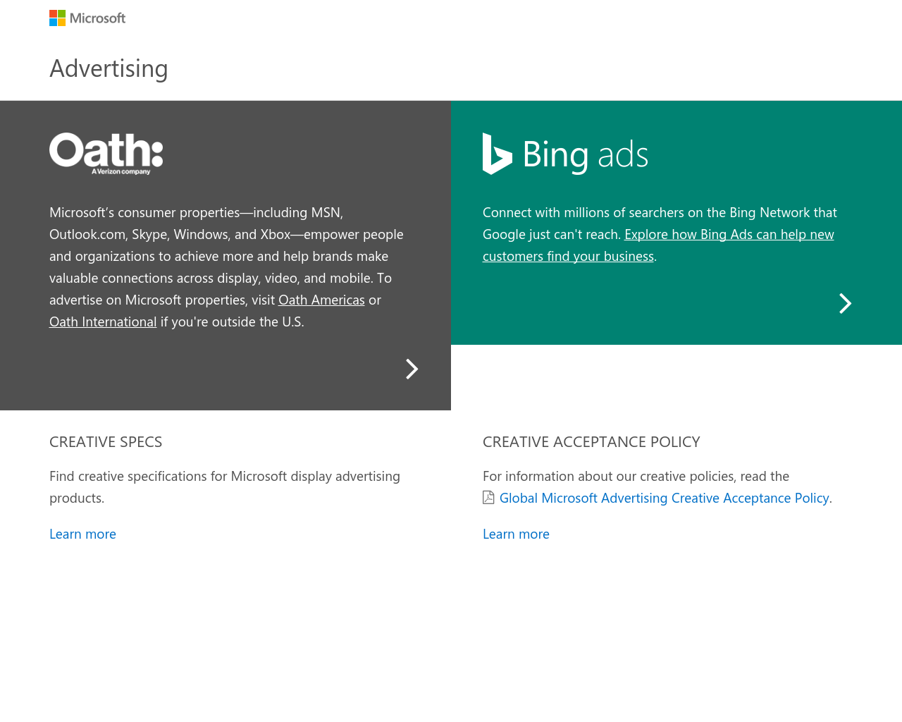 Microsoft-Advertising-Reviews-Pricing