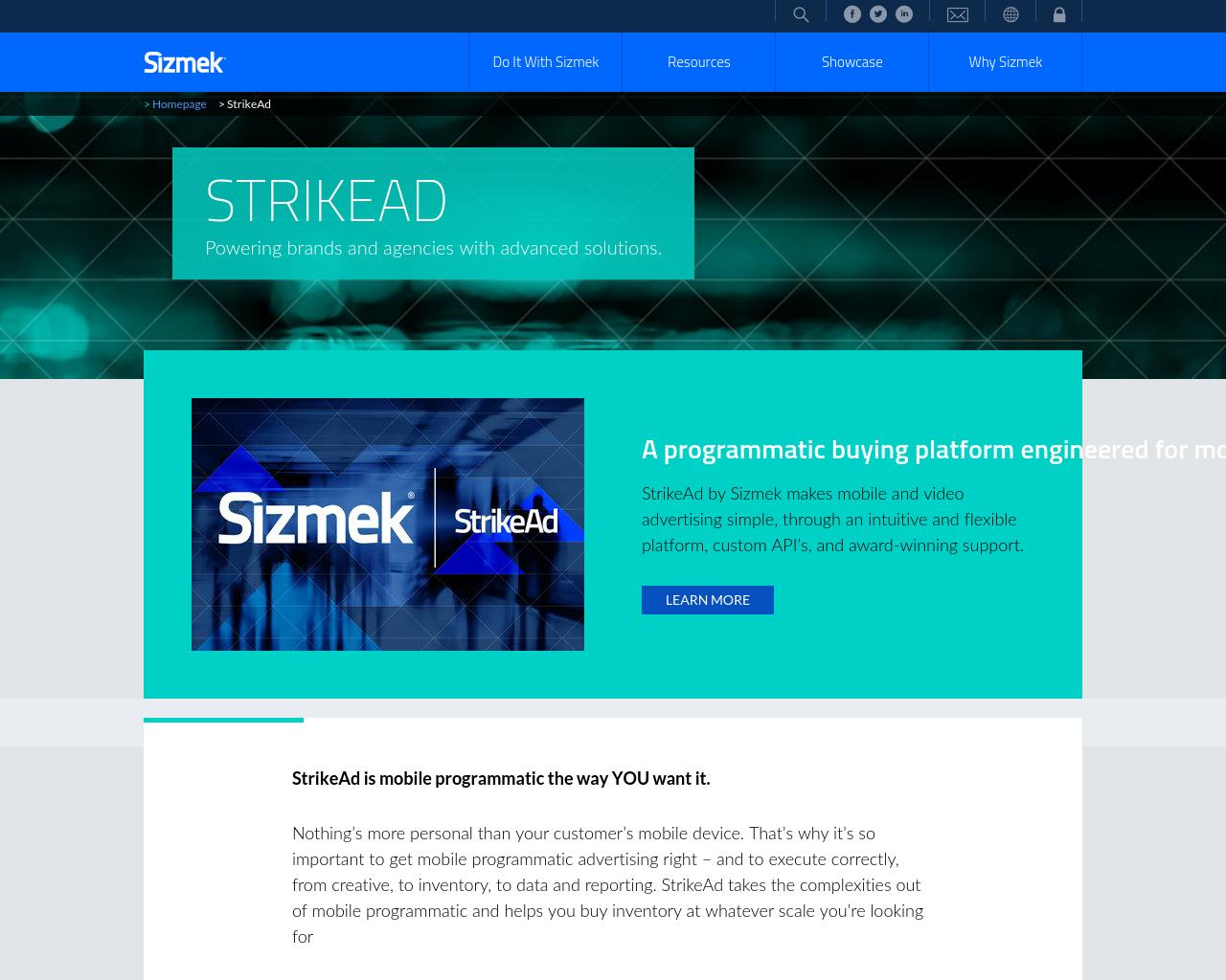 StrikeAd-Advertising-Reviews-Pricing