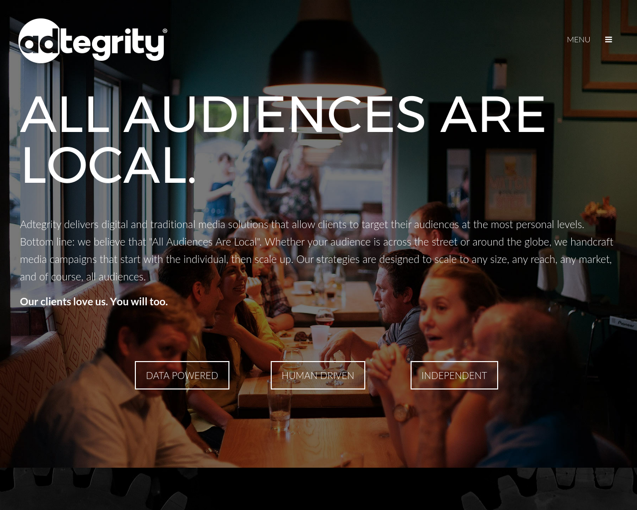 Adtegrity-Advertising-Reviews-Pricing