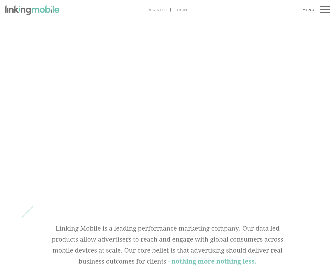 Linking-Mobile-Advertising-Reviews-Pricing