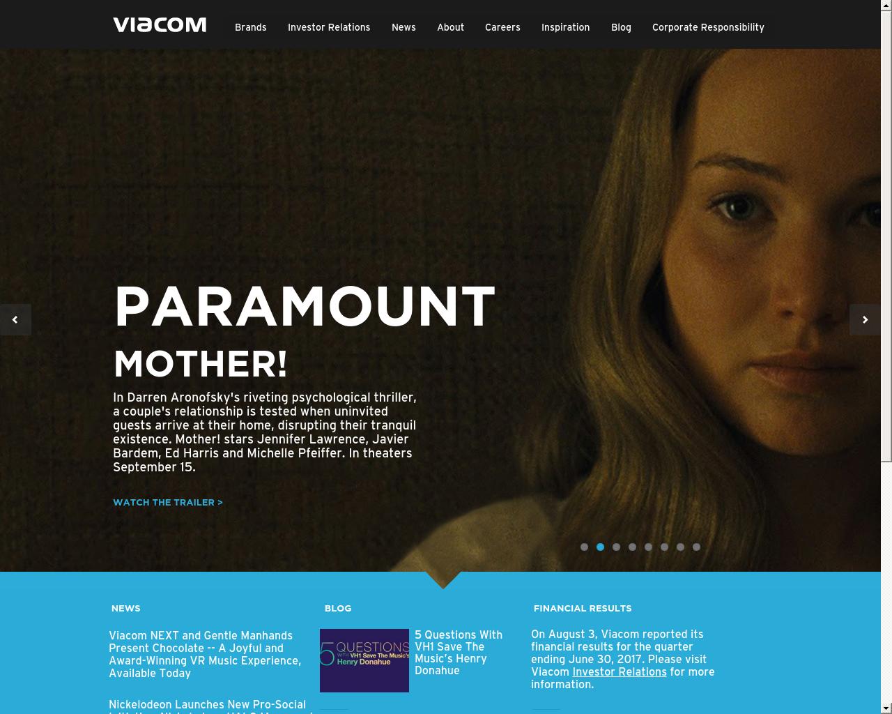 Viacom-Media-Networks-Advertising-Reviews-Pricing