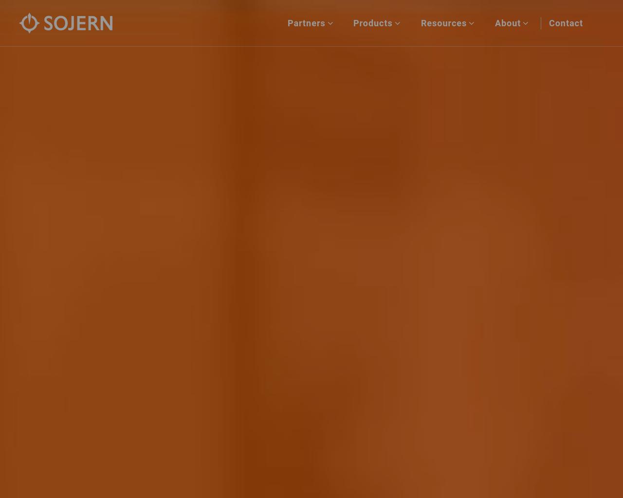 Sojern-Advertising-Reviews-Pricing
