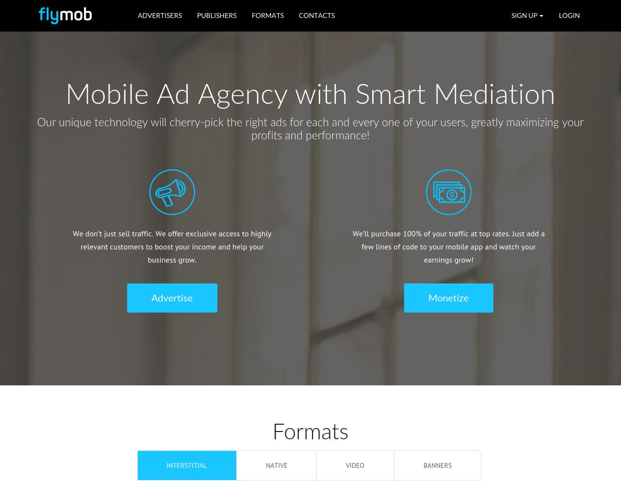 Flymob-Advertising-Reviews-Pricing