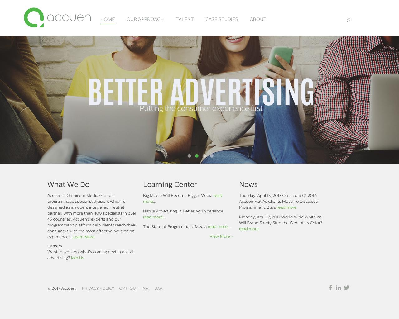 Accuen-Media-Advertising-Reviews-Pricing