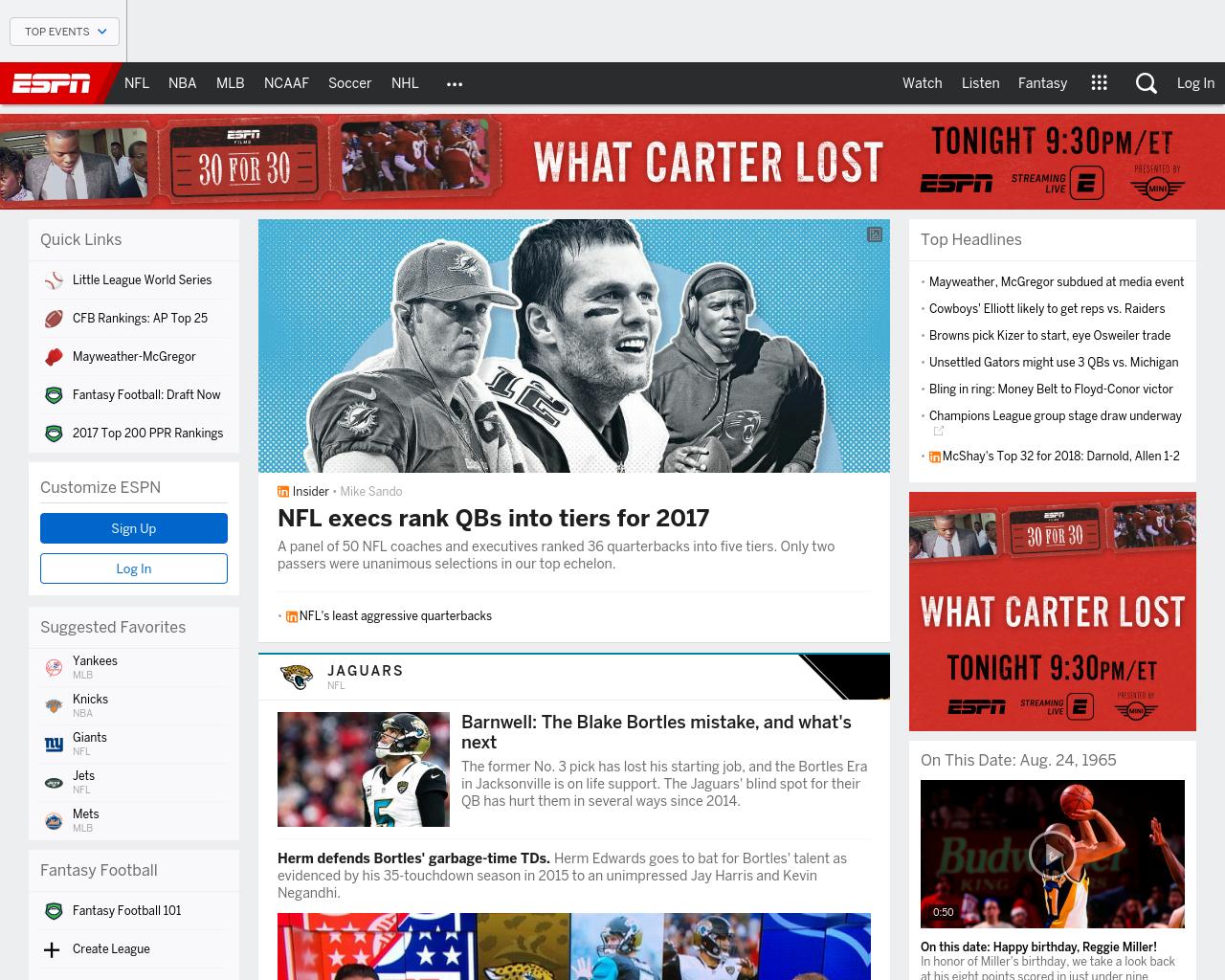 ESPN-Media-Advertising-Reviews-Pricing