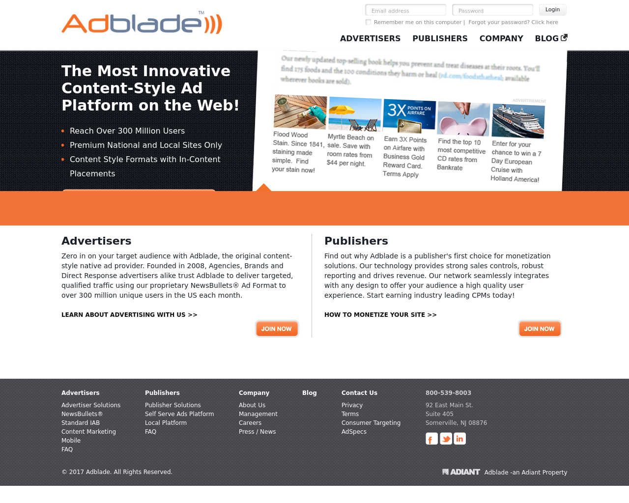 AdBlade-Advertising-Reviews-Pricing