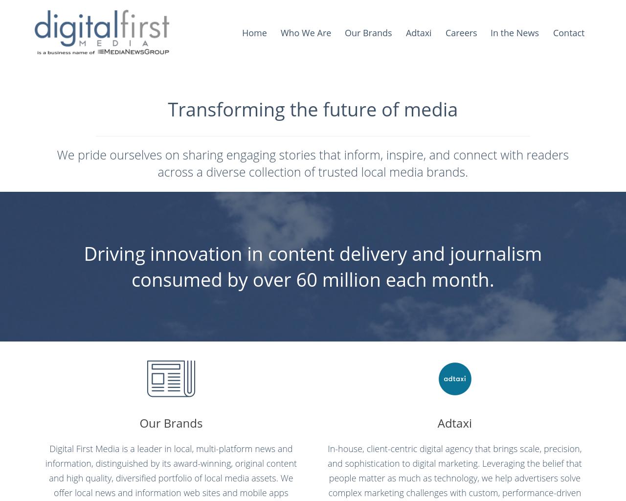 Digital-First-Media-Advertising-Reviews-Pricing