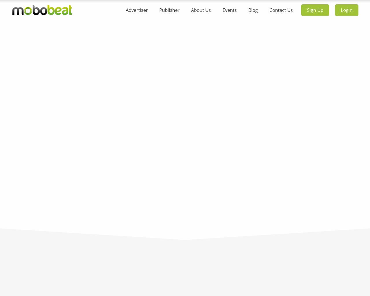 Mobobeat-Advertising-Reviews-Pricing