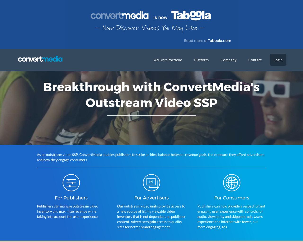 ConvertMedia-Advertising-Reviews-Pricing