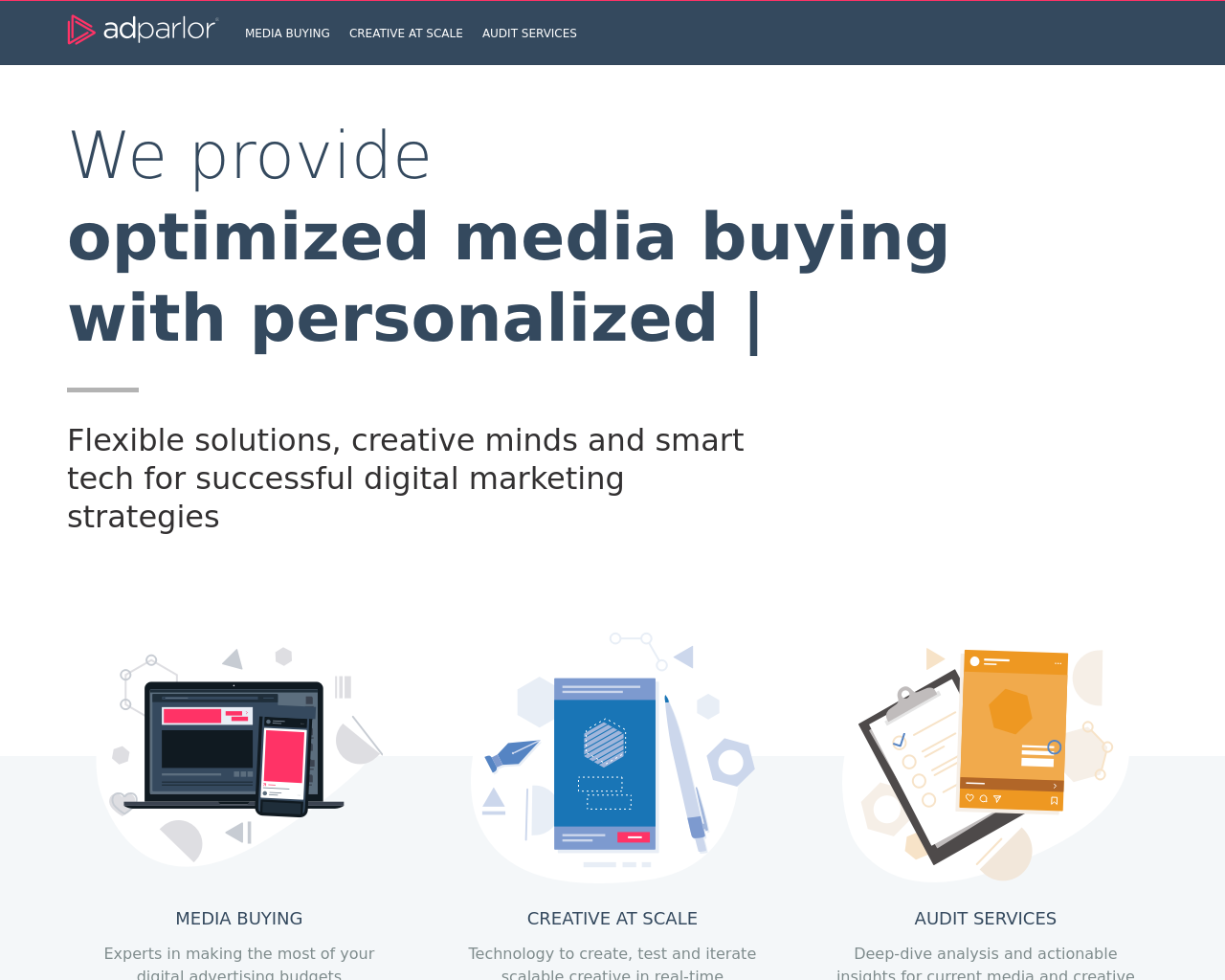 AdParlor-Advertising-Reviews-Pricing
